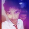 rihan shah please like & follow me aap bhaiyo aur behno se like follow ki request karta hu plz like follow me