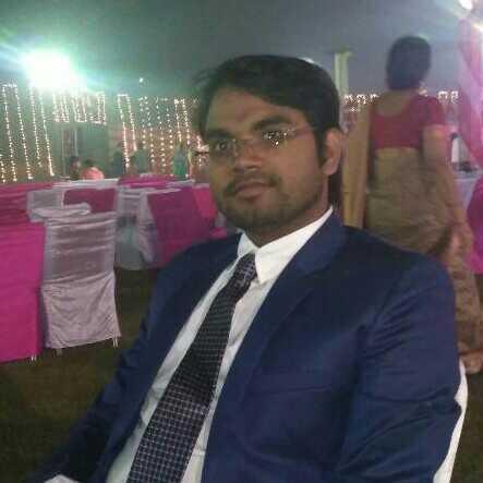 arvindramji yadav mbbs student in llrm medical college meerut up