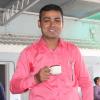 Kundan Kumar Mallick अनंत कल्पनाओं में भटकता एक पथिक 🤗🤗
