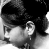 Priyanka Pandit उर्फ़ Pari #Writing is my passion✍✍😍 #In a deep down love💔