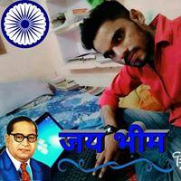 Gautam Patil