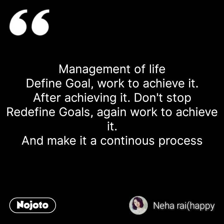 Latest Meraki Ios Management Image And Video Nojoto