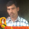 jyotinath chikhale