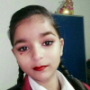 Rupali Patel