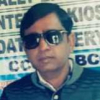 B.K.Gupta Hind Poet & Gazal