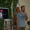 सुधीर poetry,story ,standup comedian plz me follow me on facebook,twitter, blogspot, instagram #sudhiraag
