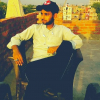 Faisal Bin Aslam  Writers  https://www.instagram.com/7shayar7?r=nametag