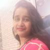 Afsha Khatoon मैं वो खुशबू हूँ , जो एक बार समा गई तो , मुझे अपने ज़हन से निकालना,  मुश्किल ही नही ना मुमकिन है।।😊😊