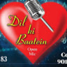 "Dil ki Baatien Perform at dil Ki baatein  WhatsApp Number : 9015308100/9555311183 DIL KI BAATEIN presents open mic on weekends , Address  WZ-369 , 3rd floor Shakurpur Village , Opposite Ram Mandir , Near Sakurpur Metro Station Pitampura.   Calling all the talents out there come to our open mic and  grace the place with your words and expand your wings...     Help us in improving by giving feedback here and stay connected with us by following on all the social media platforms   📲Instagram : https://www.instagram.com/p/B5nTT2oHGPs/?igshid=tyfv275ob4ua  📩Gmail I'd : ascastingnfilmsproduction@ggmail.com  📃Google Page : https://g.page/as-casting-n-films-production?share  ❤Likee : https://s.likee.video/live/share/profile_2027739284_1186565136?c=wn&b=379672500&l=en&t=0   📽Vmate : http://s.vmate.com/uq7fqEUruB  🎙TikTok : https://vm.tiktok.com/QFD9W6/  YouTube : https://youtu.be/ri05k7oBgw8  Copyright Disclaimer under section 107 of the Copyright Act of 1976, allowance is made for ""fair use"" for purposes such as criticism, comment, news reporting, teaching, scholarship, education and research. Fair use is a use permitted by copyright statute that might otherwise be infringing."" #Poetry #poems #PoemNight #Shayari #StandUp #OpenMic #performers #DilKibaatein  Category Entertainment"
