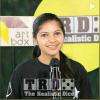 Gaur Vishakha Writer & Student.   insta- @gaur.vishakha