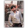 FAke sMile hAi Shiv_bhakt Mr. ..........❤️❤️ Insta - fake_smile_hai_
