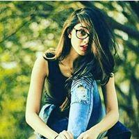 Jessie Chauhan Jessi | Shayari, Status, Quotes | Nojoto