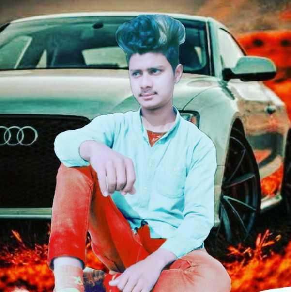 Chaudhary Tk