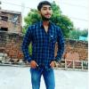 SAHIL_writes