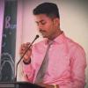 Nikhil kaple I m staying in Pune  l like to make poem