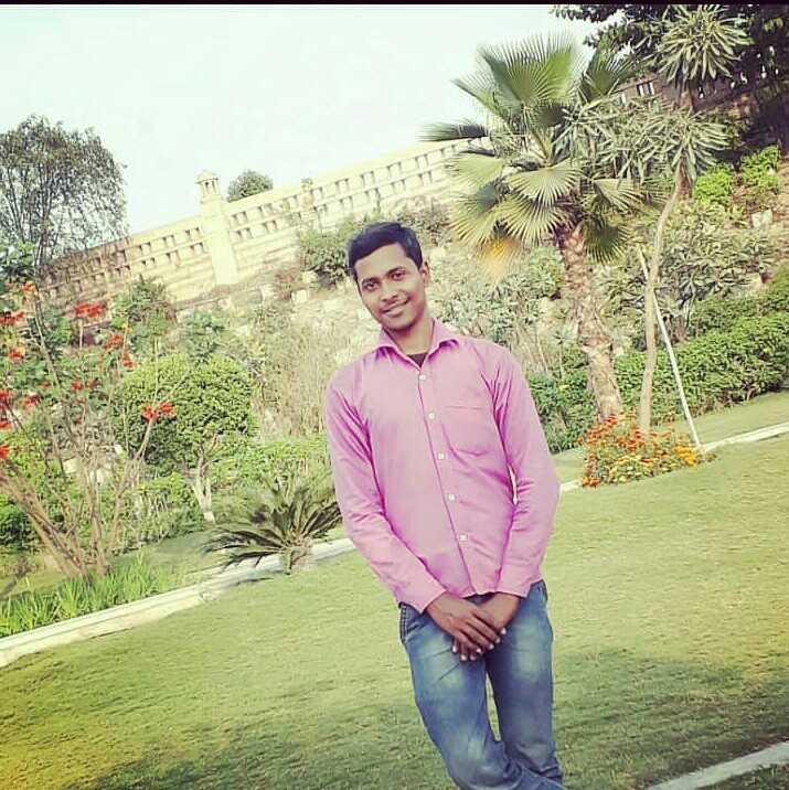 Sharad Verma  Instagram, Fb, 🌷🌷🌷🌷🌷🌹🌹🌹🌹🌹7905560801