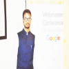 Rohit Kumar Blogger