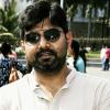 Peeyush Umarav I peeyush An engineer, writer#Hindi poetry Hindi content writer#Current issues, destination visits P