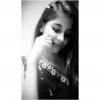 Ananya singh 👑 ना -उम्मीदी की मैं क़ायल तो नहीं हूँ मगर मैंने बरसात में जलते हुए घर देखे हैं❤ ©️Published Writer✍   Ig:- @_miss_shayara_