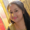 Ranjita Chakraborty I love to write poetry, bt I am not good in recitation