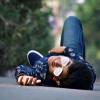 mohd_saquib_537 instagram par milo I'd mohd_saquib_537