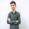 Mohd Kaif Follow My Instagram Id@kaifansari811