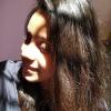 Misha Singh Usha Kumari Pen Name: Misha Singh अपने लफ़्ज़ों में कई एहसास आज़ाद कर जाती हूँ, मैं दिल से दिल की बात कर जाती हूँ।