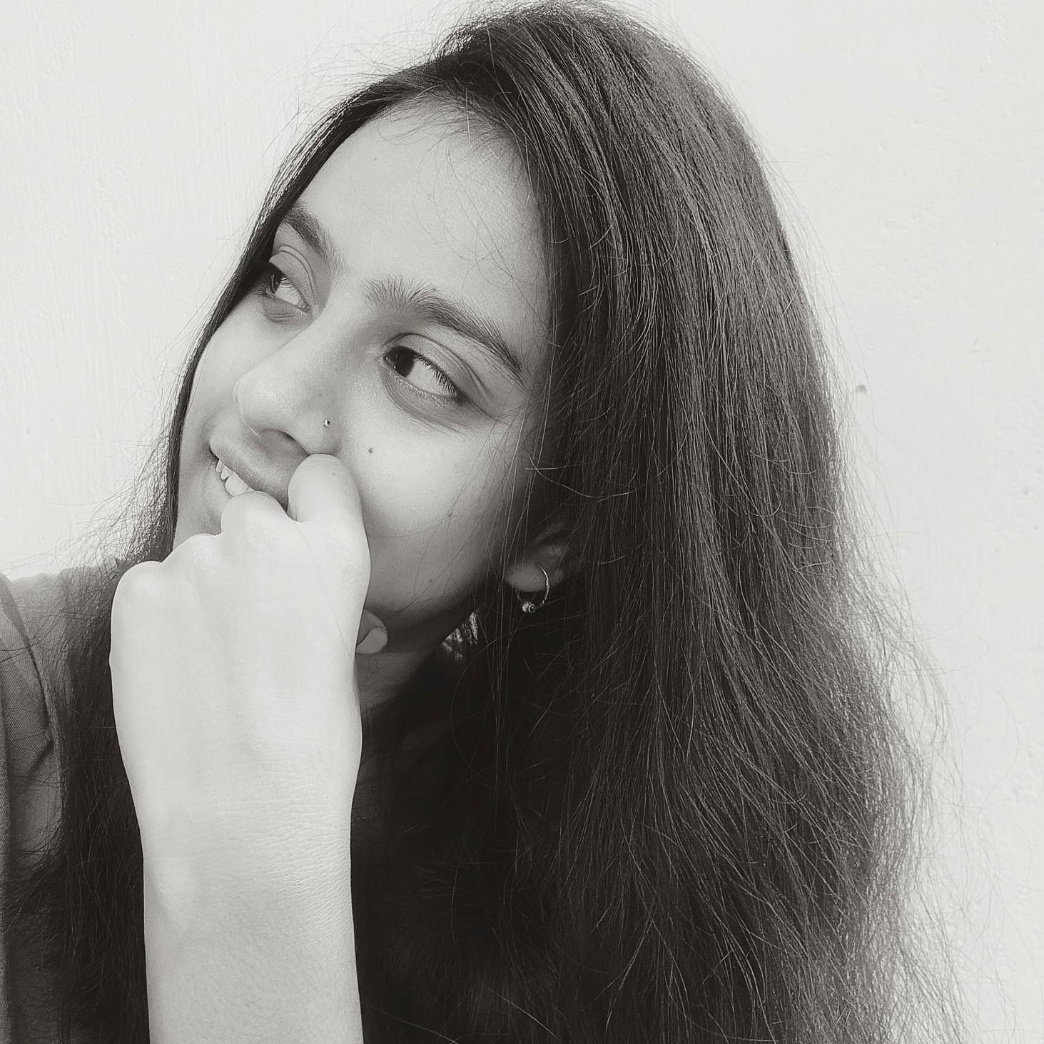 Misha Singh