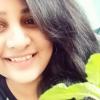 Divya Pathak ● छल-कपट से अन्जान, भोला सा मन है! ● कुछ खुद में खुश हूँ, कुछ रिश्तों से अन-बन है!!