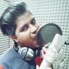 🔥Pankaj D Rapper🔥  ( Thakur boy 👲)   Crazy Entertainer 😜😎 Rapper = music producer = 2 channel ( Delhi vale vines ) pankaj D Rapper
