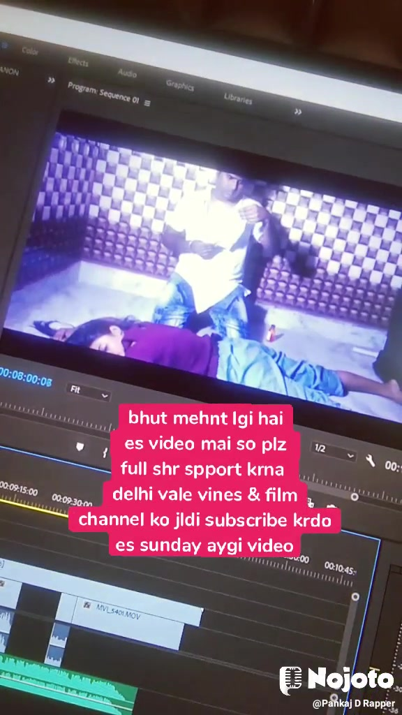 bhut mehnt lgi hai  es video mai so plz  full shr spport krna  delhi vale vines & film channel ko jldi subscribe krdo es sunday aygi video