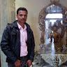 Shailesh Wagh