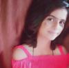 tshree (Shrestha thakur )🥰