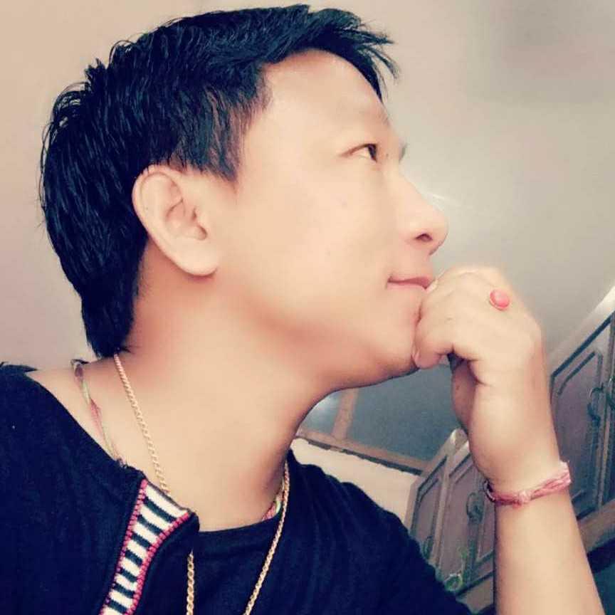 Narender Thapa mobile number:9896930663