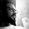Harsh Rai ©writerRai ज़िन्दगी को जीने का सलीका सीख रहा हूं , मैं एक जीव हूं जीवंत होने की कहानी लिख रहा हूं   physiotherapist by profession writing is my true love