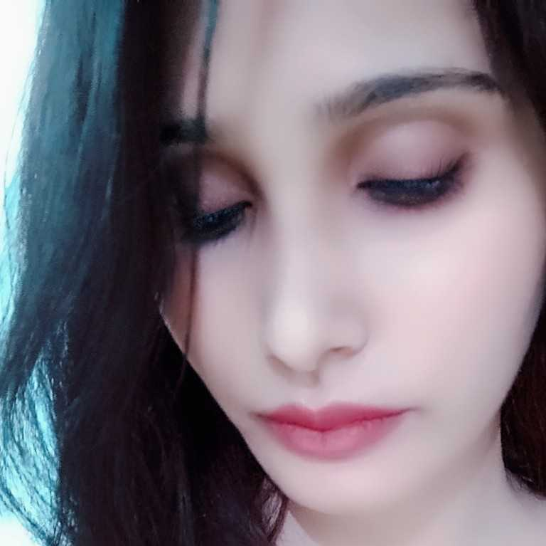shayar Jhalak