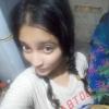Sofia Gupta  Heartless girl ,my ambhises acting, dancing, singing,study, horse riding...