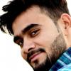 AMIR SUHAIL Student , Believe in Love ❤️