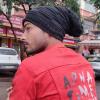 Kasim Ansari Instagram--@dil_hai_ke_manta_nahi_007 Facebook--@dilhaikemantanahi007 email--dilhaikemantanahi007@gmail.com