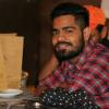 mahendra pratap लेखक ,शायर