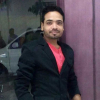Gajendra chourey घर से निकला हूँ ज़िन्दगी को बताने, ज़िन्दगी आखिर तू है क्या .....☺️ श्री राधे..!!