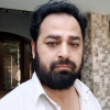AKIF KAIRANVI I am a Poet by nature . i love all kind of art. i think the biggest artist in the universe is GOD. who create the life unbelievable but true  my hobbeis are . music. pets . gardening . love from nature