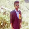 Ravi Umriyal I want to be  A champion