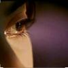 💕Astha Raj Dhiren 💕 Narajgi h Khud Ki Khud S......  💘💘💘 I Hate Myself......  I Really Hate Myself....  ???????????? last on : November 17, 2020 After that : December 6, 2020 After That About To end :  Dec 9, 2020............................... Good By : Dec 28, 2020 🙏🙏🙏