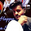 Amit Chavada