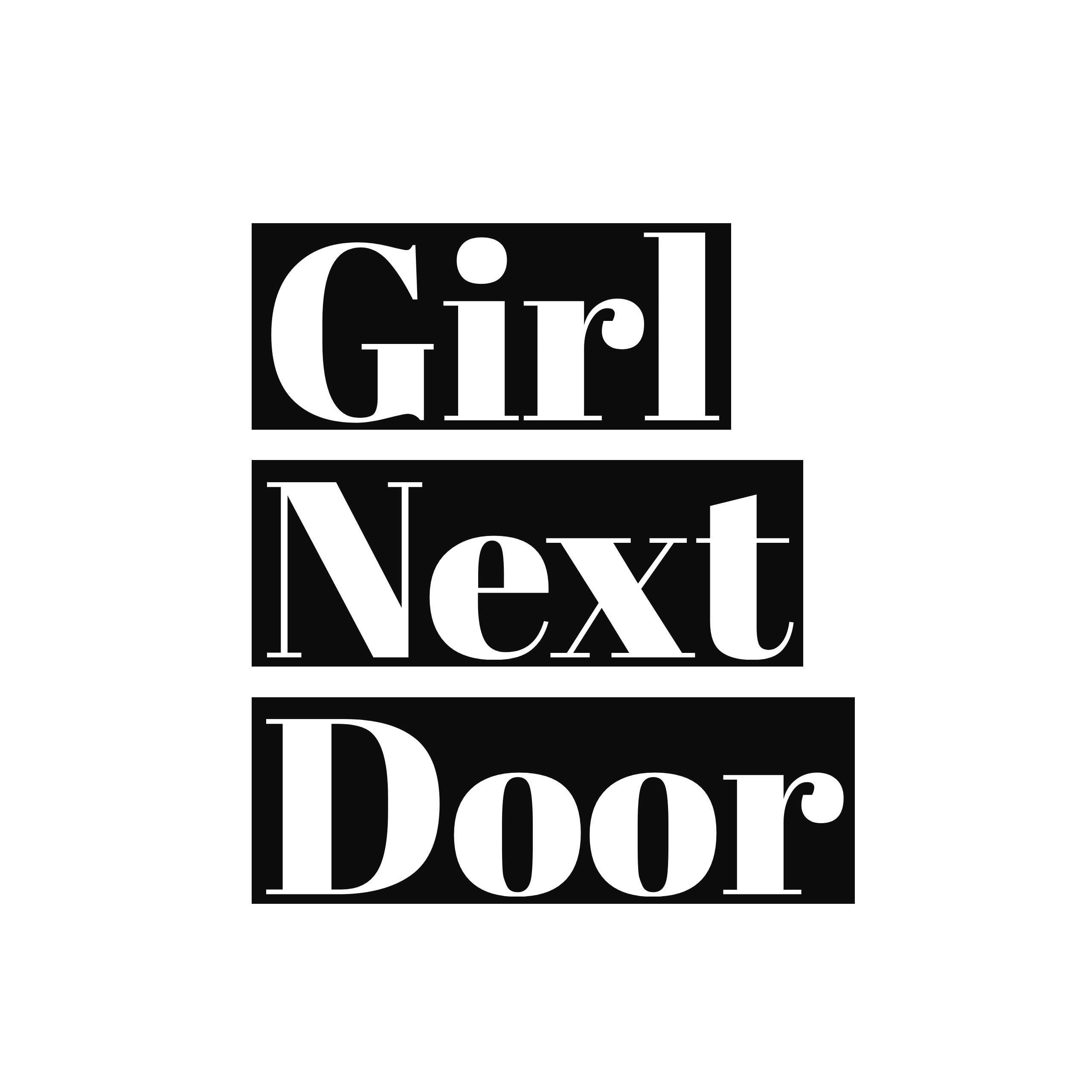 a__girlnextdoor instagram :- a__girlnextdoor, mirakee:- a__girlnextdoor, your qoute :- a__girlnextdoor  peened by :- deepika