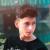 shahzeb_lala_00