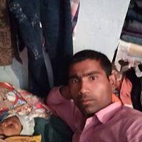 Bijender Ksingh