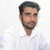 Mandeep Singh Grewal