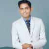 Sanjeev Prajapati लेखक, विचारक, नेटवर्क मार्केटिंग कोच, वेलनेस कोच